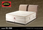 EL 300 Pocket Spring Mattress