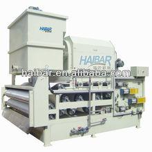 Wastewater Purification Machine