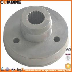 high quality high precision plastic gear