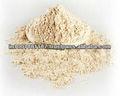 grano farina di grano farina di grano