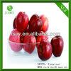 huaniu apples market