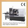Hot!! CK6136 CNC automatic lathe machine price