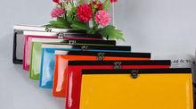 brand names women wallet,fashion women purse