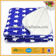 portable baby china comforter