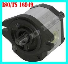 Rexroth Hydraulic Pump,Rexroth Gear Pump