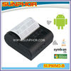 3 inch portable thermal printer (mobile bluetooth printer factory )