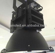 100-500w UL driver SAA122371 2013 New style CSA led high bay light