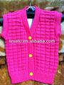 2013 camisola menina moda estilo tecido
