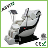 Unique recliner massage chair/reclining massage chair/recline massage chair