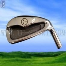 Good quality grace oem left hand golf irons