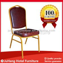 Foshan Hot-Sell Classic Steel Chair