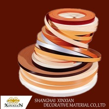 hot new products for 2015 with pvc edge band