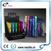 Newest design portable disposable mini pen smoking e shisha disposable