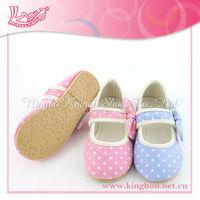 new cute kids shoe 2013