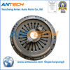 Volvo Truck Clutch Cover