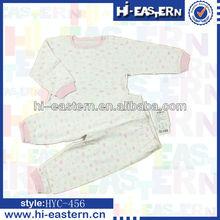 2015 adatta per bambini, indumento del bambino, adatta per bambini ragazzi/abbigliamento bambino/bambino vestiti shanghai