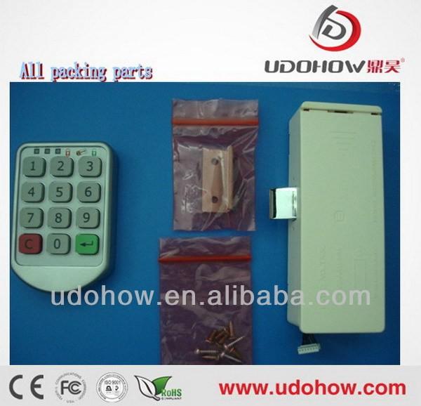 Electronic Cabinet Lock Manufacturers Cabinet Lock Manufacturer
