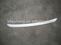 For skyline R32 GTS/GTR Nismo Style Rear Bootlid Lip Spoiler wing