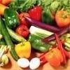 Root Vegetables Storage