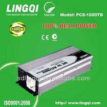 CE 1000W inverters for solar power PC8-1000TB
