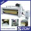 plywood veneer machine/ Heavy duty Rotary veneer cutting machine