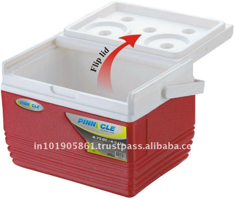 super ice box cooler box ice chest