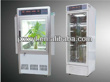 Artificial climate biotron open type incubator RXZ series