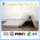 children soft foam play sponge mat playground bed mattress