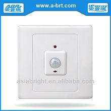 220V Vacancy Sensor Switch for LED Lights