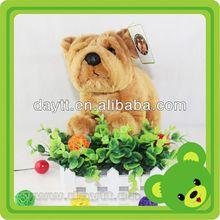 custom stuffed animals big stuffed plush dog soft spots dog plush toys