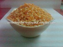 Aka Maize Tukari Maize grits 2