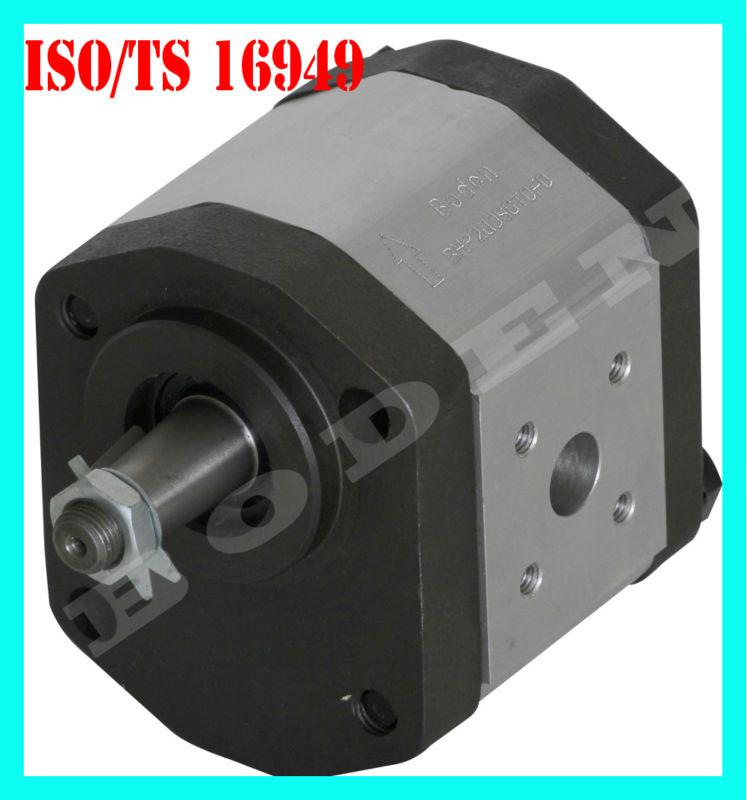 Hydraulic Gear Pump,Rexroth Gear pump