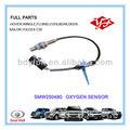 Smw250480 Great Wall Hover 4G64 sensor de oxígeno