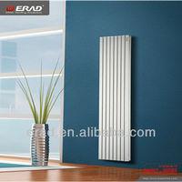 square room radiator for boiler