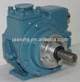 Pompe à huile/pompe à palettes/rotary vane pompe
