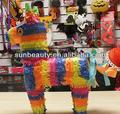 2014 fiesta piñata, piÑata adultos del partido, piñata fiesta diseños para los niños