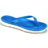 RMC PVC durable women china rubber slipper