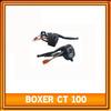 Switch handle bajaj ct100 motorcycle parts