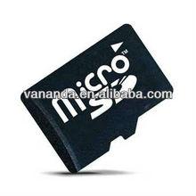 original chepset 2gb memory card low prices