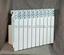 cheapest aluminum radiator for sale