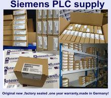 Siemens PLC S7-200/ S7-300/ S7-400/ S7-1200 Programmable Logic Controller