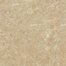 Foshan elegant decoration tiles micro crystal series 800X800