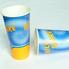 4 oz paper cups,small paper cups,water cup paper