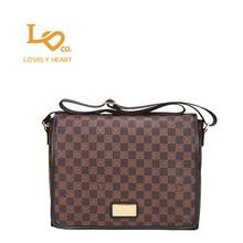 NEW latest Korean fashion designer name brand LOVELYHEART bag for ladies ADRIAN shoulder & messenger bag
