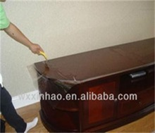 High Quality Protective Film for Wooden Furniture