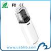 wholesale promotional bulk 4gb usb flash drives bulk cheap
