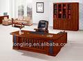 Ld-2420 imágenes nuevo diseño de muebles de oficina de diseños