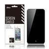 Phone screen protector transparent guard for Meizu mx2 oem/odm (High Clear)