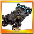 Vente en gros de cheveux humains dubaï., naturelles brésiliennes 100% vierge de cheveux humains