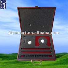 Super quality popular brand golf club